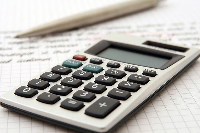11,2 Milliarden Euro Grunderwerbsteuer in 2015