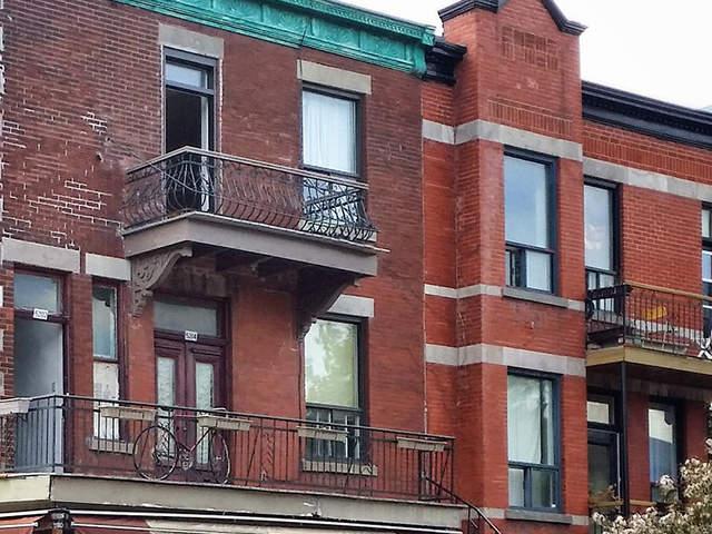Was Balkonbesitzer jetzt wissen müssen