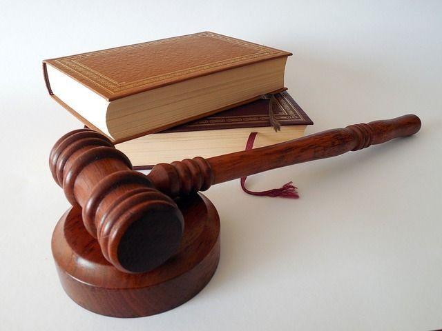 Neuer Gesetzentwurf zum Bauvertragsrecht
