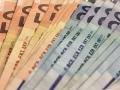 Fahrtkosten zur Mietwohnung steuerlich absetzen