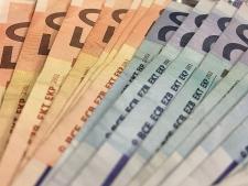 SPD will Immobilienkäufer entlasten