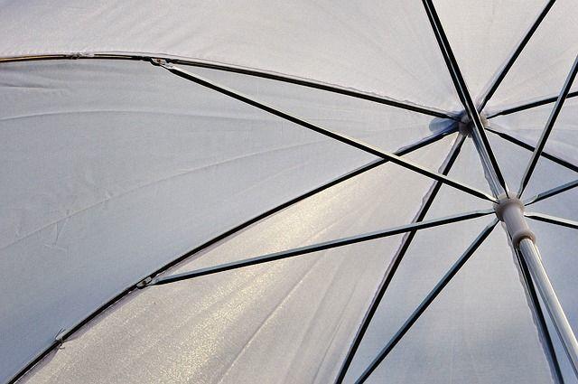 Umweltfreundliche Tipps gegen Sommerhitze