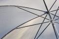 Sonnenschutz: Schirm, Markise oder Sonnensegel?