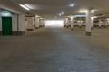 Tiefgaragen-Stellplatz darf nicht als Lagerraum genutzt werden