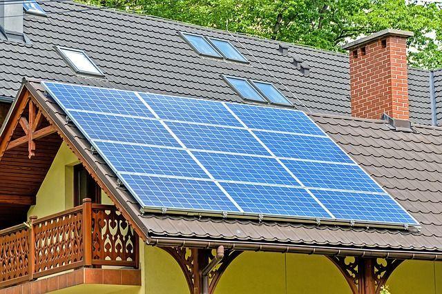 KfW Förderprogramm Solarstromspeicher: Neue Fördermittel