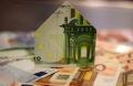 Länderbündnis fordert Entschärfung der Wohnimmobilienkreditrichtlinie