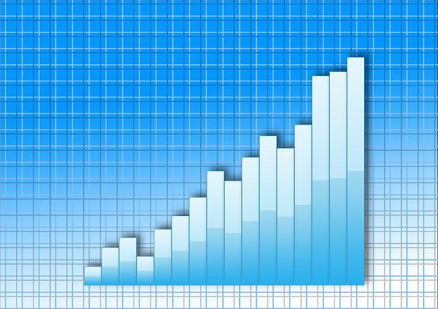 Anzahl privater Haushalte nimmt weiter zu