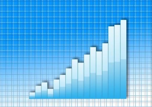 Trotz Inflation: Leitzins bleibt bei null Prozent