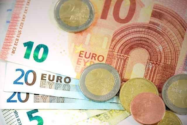 Thüringen erhöht Grunderwerbsteuer