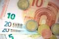 Mietpreisbremse für Mecklenburg-Vorpommern soll kommen