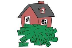 Nebenkosten beim Hauskauf in Deutschland – IW empfiehlt Senkung