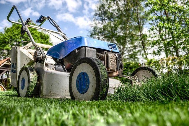 Gartenpflege: Vorsicht bei der Formulierung