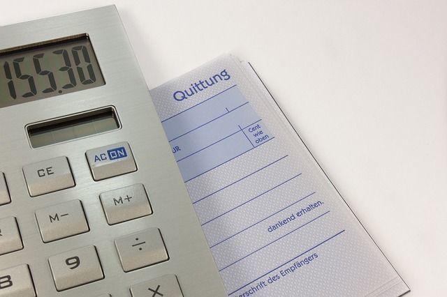 Nebenkostenabrechnung – darauf müssen Sie achten