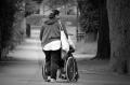 Immobilienverband: Zu wenig altersgerechte Wohnungen