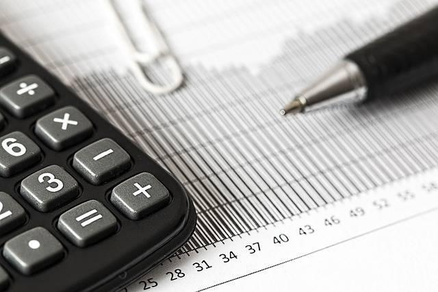 Wohnkostenreport 2017: Lieber kaufen als mieten.