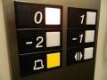 Mieterhöhung: Neuer Fahrstuhl bietet keinen Gebrauchsvorteil