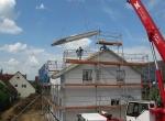 Schon jetzt vom neuen Bauvertragsrecht profitieren