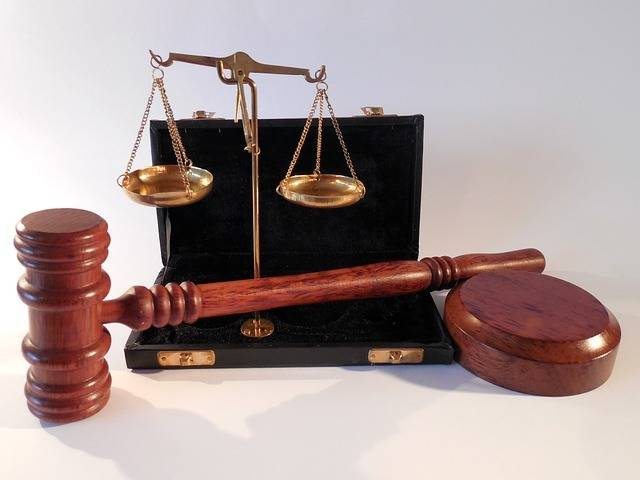 Bemessung der Grundsteuer ist verfassungswidrig