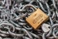 Mangelhafter Datenschutz bei Wohnungssuchenden