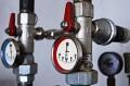 Heizperiode: Mieter muss auf 18 Grad heizen können