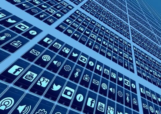 Gewerbeflächen: Schnelles Internet ist wichtiger als Mietpreis