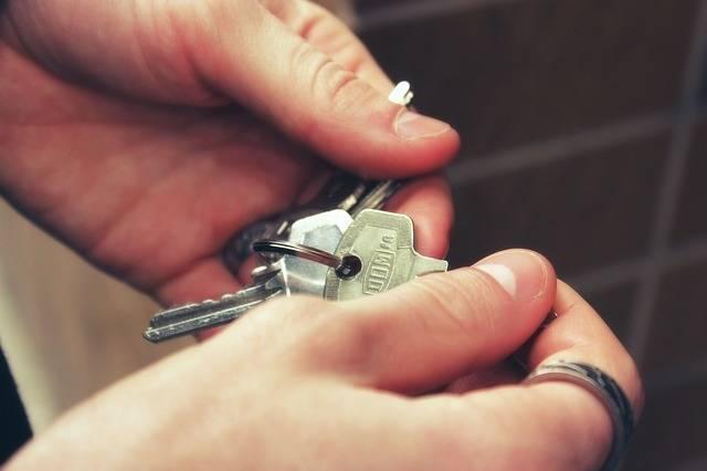 Vorschlag: Bestellerprinzip für Immobilienkauf