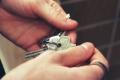 Home-Staging: Augen auf, beim Immobilienkauf