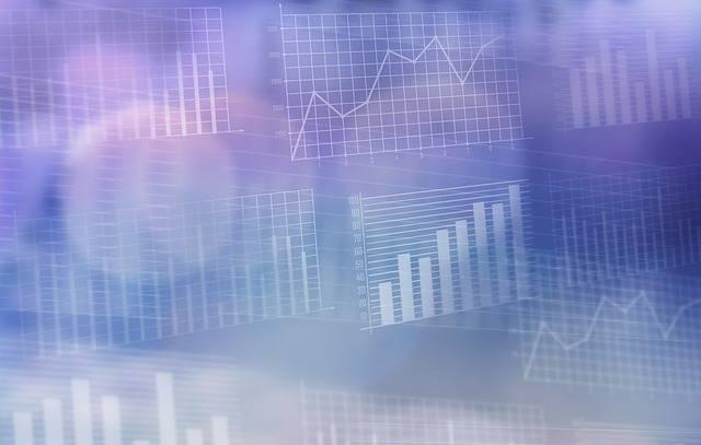 Marktdaten: Mieter in Deutschland sind zufrieden