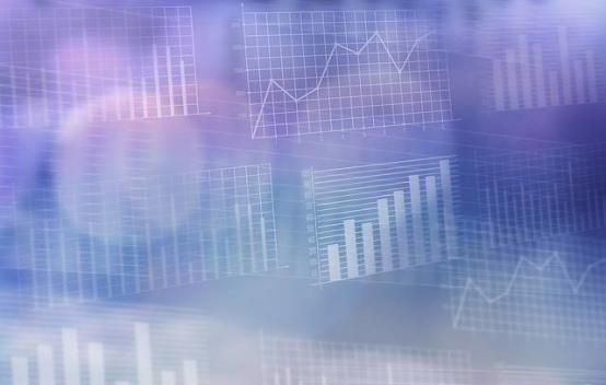 Einnahmen durch Grunderwerbsteuer auf Rekordhoch