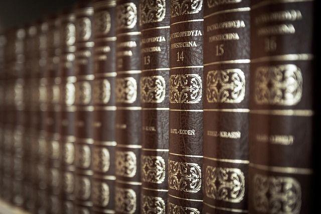 Gesetzesentwurf: Kein Sachkundenachweis für Immobilienmakler