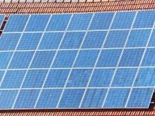 Erneuerbare Energien: Bei Neubauten im Trend