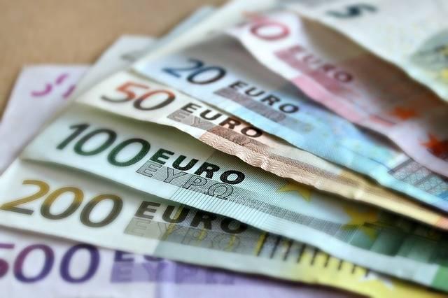 Grunderwerbsteuer: NRW plant Entlastungen