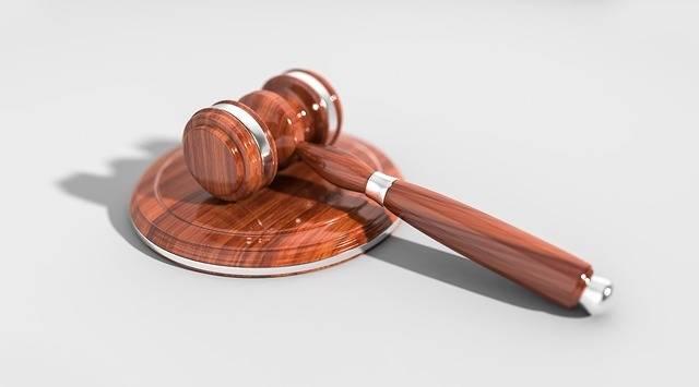 Urteil: Drohungen rechtfertigen fristlose Kündigung