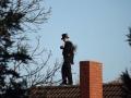 Eigentumsübergang: Sofort dem Bezirksschornsteinfeger melden