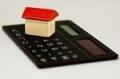 Wann lohnt sich eine Immobilienbewertung?