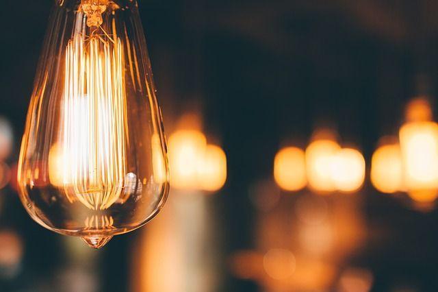 Energieeinsparverordnung 2016 – das müssen Sie jetzt wissen