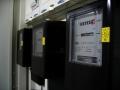 Verbrauch von Erdgas und Strom gestiegen