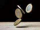 Mietausfall: Vermieter sollten jetzt Grundsteuer-Erlass beantragen