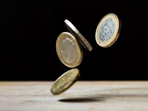 Einnahmen durch Grunderwerbsteuer knacken Rekordmarke