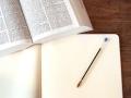 Fortbildungspflicht für Verwalter und Makler wird konkretisiert