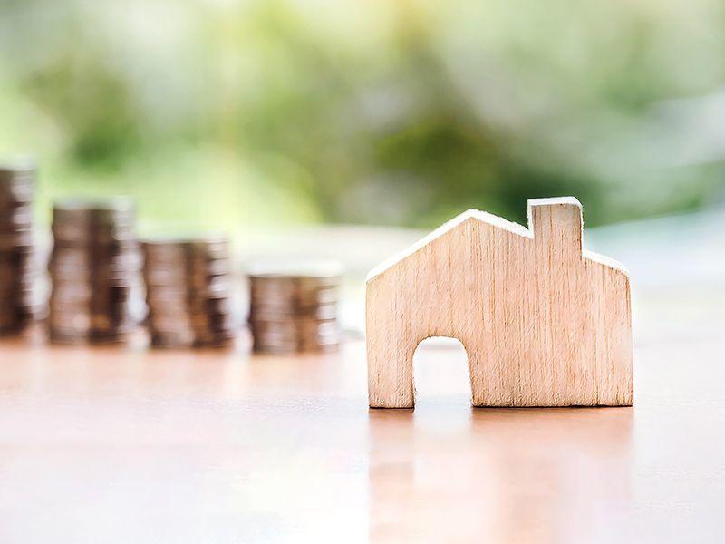 Mietspiegelindex 2020: Anstieg der Mietpreise abgeschwächt