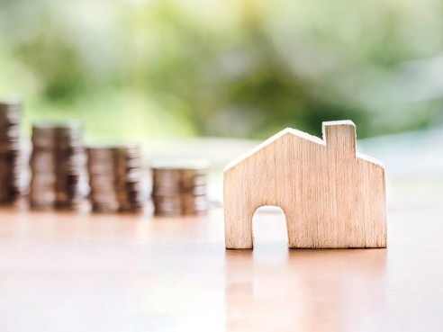 Grundstücksteilung: Darauf sollten Eigentümer achten.
