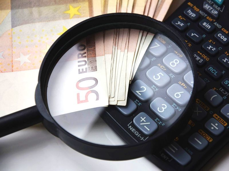 Mietpreise: Mehrheit der Mieter empfindet die Höhe als angemessen