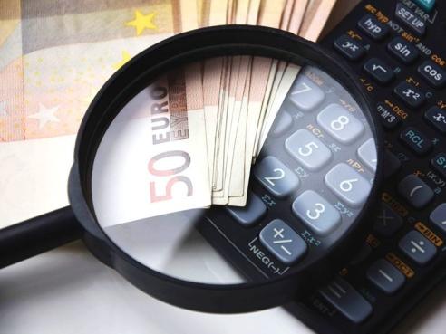 Immobilienfinanzierung: Vergleichen lohnt sich