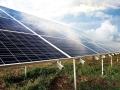 Frühling: Jetzt Solaranlage checken