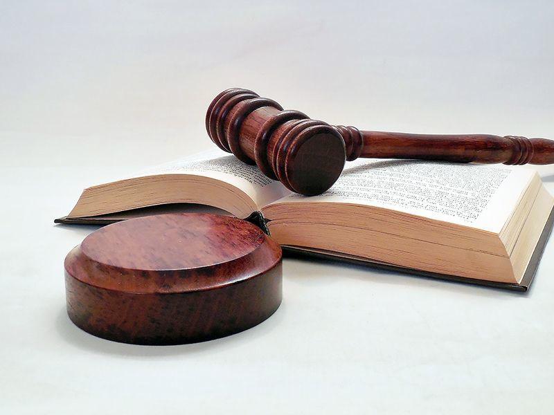 Mietpreisbremse verstößt nicht gegen das Grundgesetz