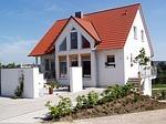 Immobilienkauf – Das ändert sich 2016